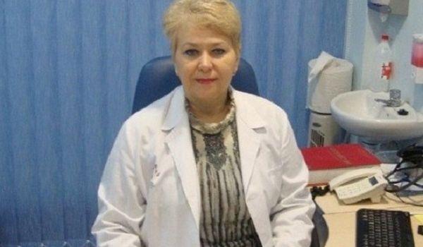 Сколько получают испанские врачи и медсестры в условиях пандемии: украинка поделилась опытом
