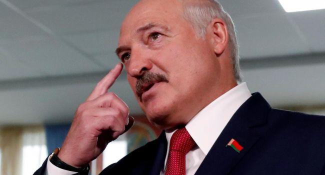«Водка и трактор не помогли»: В Беларуси начали принимать меры, направленные на предотвращение развития эпидемии коронавируса