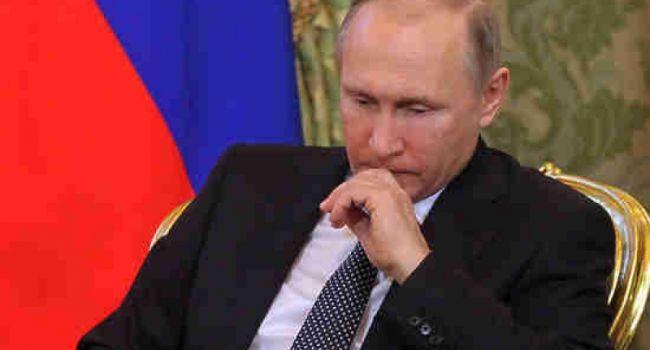 «Путин дожился до того, что не имеет даже выбора»: Россия вынужденно отдаст Крым и Донбасс Украине – МИД