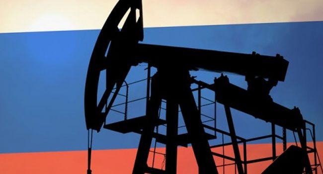«Великолепная многоходовочка! Браво!»: Блогер заявил, что Россию нагнули с сокращением добычи нефти