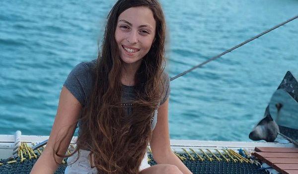 Очень расстроила маму: Маша Полякова сбежала из дому во время карантина