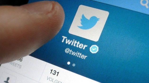 «Twitter все, приплыли?»: В социальной сети произошел глобальный сбой