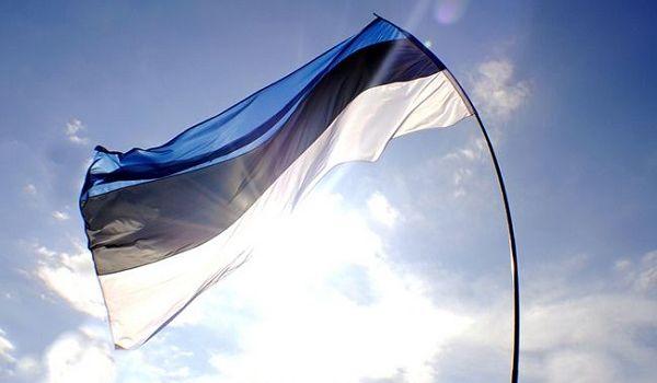 В Эстонии не исключают продление режима чрезвычайного положения из-за коронавируса