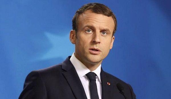 Власти Франции продлили карантин до 10 мая
