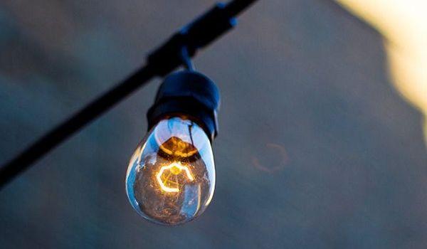 В Европе рекордно снизились тарифы на электричество