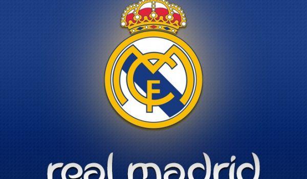 Мадридский «Реал» нацелился на Холанда и Мбаппе