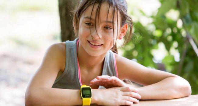 Смарт-часы и другие гаджеты: что подарить ребенку в честь успешного окончания учебного года