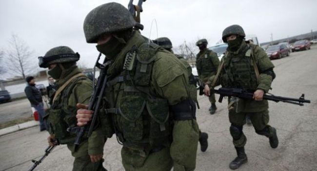 «За убийство украинцев +200 рублей в день»: Кадровый военный РФ откровенно признался об ужасах на Донбассе