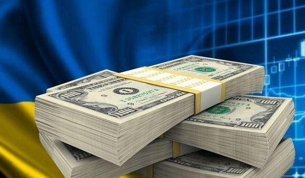 Чего ожидать от курса доллара в мае: эксперты удивили прогнозом