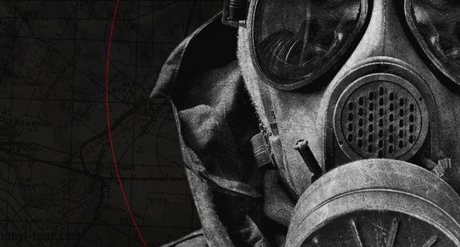 «Чернобыль возвращается»: Рыжий лес сгорел дотла, какие будут последствия от радиоактивного пепела