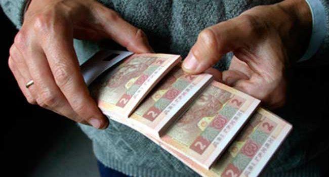 Пенсионные выплаты могут заблокировать на карантине: дыра в бюджете, денег нет