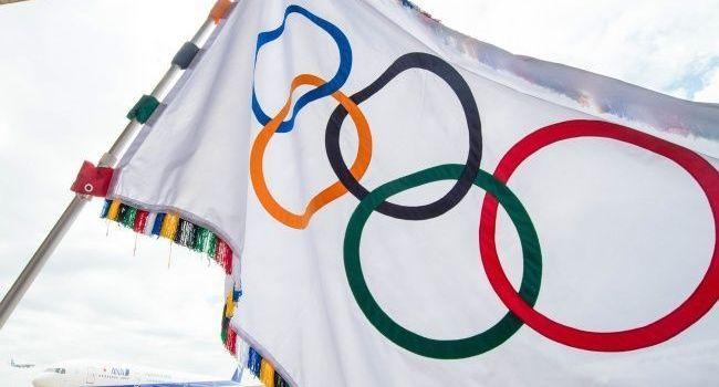 Вирусолог из Японии не верит, что Олимпиада в Токио состоится и в 2021 году