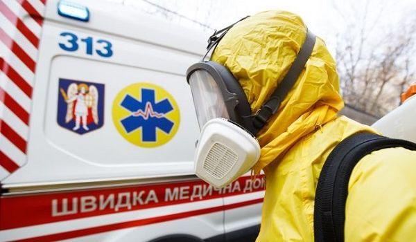 Походы в церкви зря не прошли: в Украине резкий скачок заражений коронавирусом