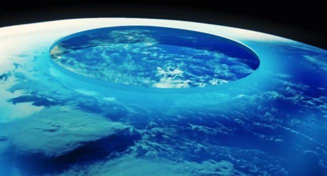 Через 40 лет полностью прекратится разрушение озонового слоя: новый прогноз ученых