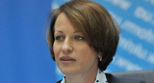 В период карантина государство будет выплачивать украинцам по 3 тысячи гривен. Правда, помощь получат не все