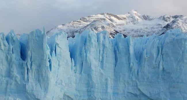 Будут новые температурные рекорды: климатологи предупредили о стремительных темпах глобального потепления