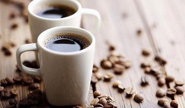 Продолжительность жизни можно увеличить при помощи кофе – ученые