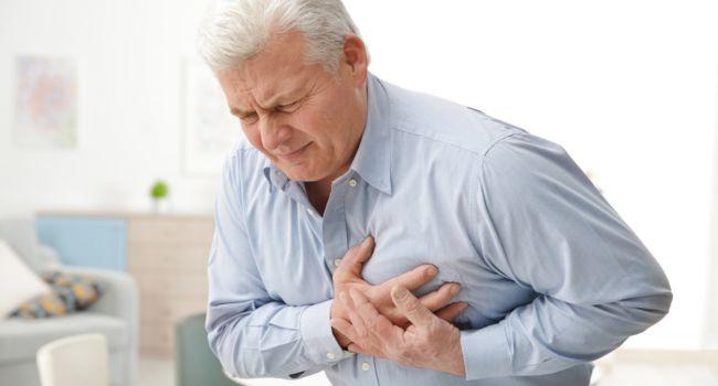 «Введенный карантин обернется впоследствии всплеском инфарктов»: Медики сделали тревожно предупреждение