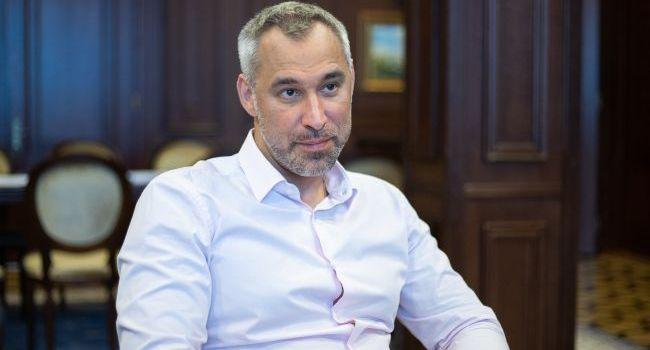 Заявления спикеров «Слуги народа» – это признание в политических мотивах преследования Петра Порошенко, – экс-генпрокурор