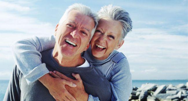 «Двойная пенсия - вот это новость!»: Пенсионеры могут получить достойную надбавку