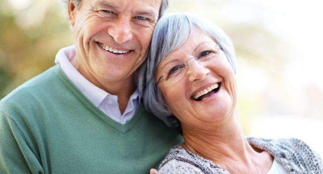 «Увеличение пенсии, доплата по возрасту»: Названы основные прибавки к пенсии в 2020 году