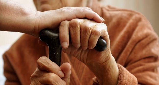 Переселяющиеся пенсионеры столкнулись с пропажей пенсии от 1 до 10 месяцев