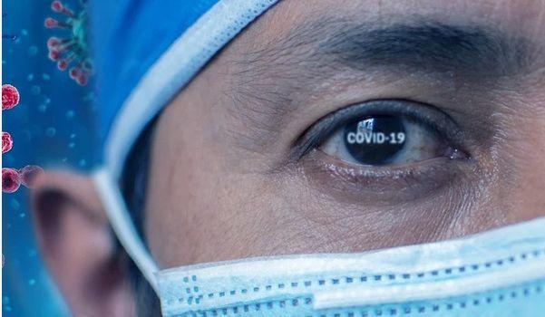 Не соблюдал изоляцию: в Сумской области мужчина заразил коронавирусом 24 человек