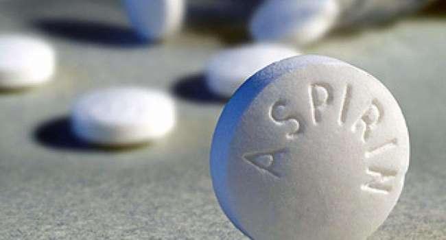 Это недорогое лекарственное средство можно использовать для профилактики сразу нескольких видов рака, но только под наблюдением врачей