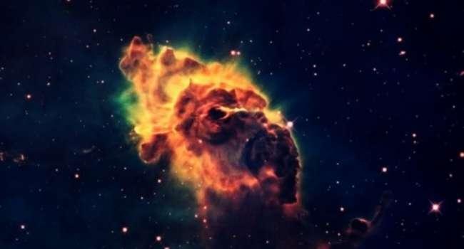 «Астрономы в панике»: В космосе зафиксировали мощный и яркий взрыв