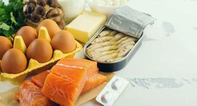 Ученые назвали лучшие продукты против инсульта и инфаркта