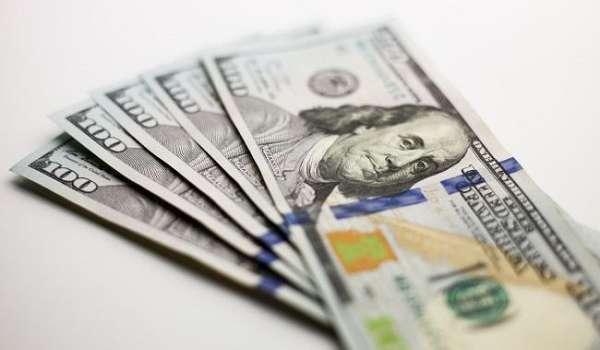 Эксперты предупредили о грядущем росте курса доллара