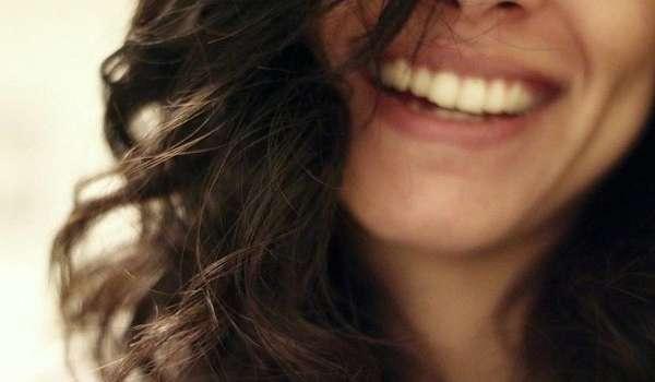 Стало известно, как смех влияет на качество жизни человека