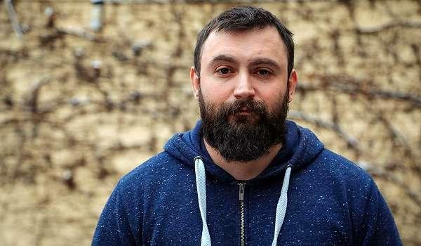 «Не знаю, можно ли вас назвать гражданином»: ветеран АТО разгромил Усика за призыв к дружбе с Россией