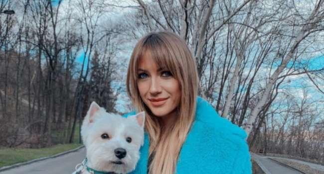 «Мы должны достичь всего в жизни сами! И оплатить пенсии нашим родителям»: Леся Никитюк вспомнила о трагедии на ЧЕЭС, и дала совет молодому поколению