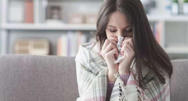 Медики назвали самые опасные мифы о гриппе