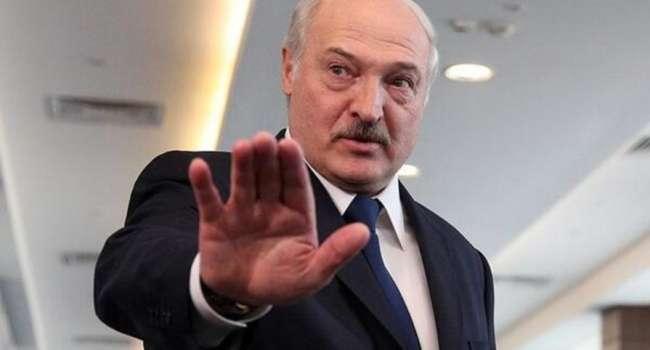 «Бабы еще нарожают»: Юрий Тыщук объяснил, почему у Беларуси свой путь и Лукашенко не нужен карантин