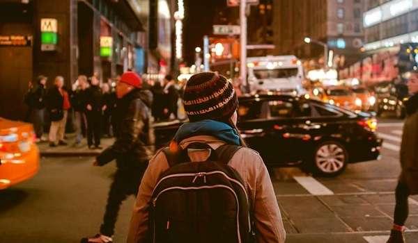 Эксперты установили связь между жизнью в городе и онкологическими заболеваниями