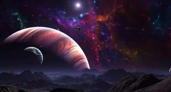 Впервые в астрономии: ученые обнаружили звездную систему с невероятной гармонией планет