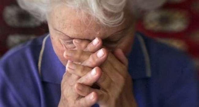 «Пенсионный фонд шокировал пенсионеров»: Кто в мае останется без повышения пенсии