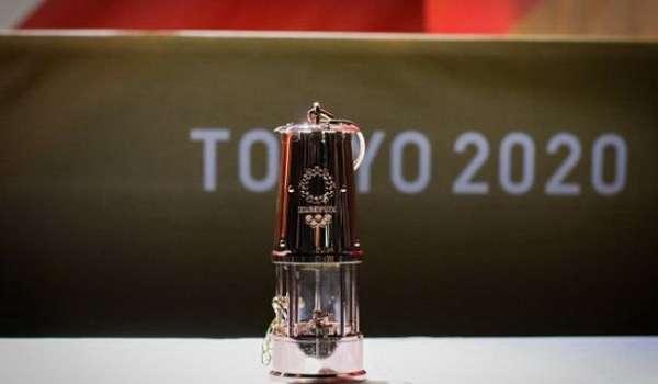 Япония может вообще отменить проведение Олимпиады в Токио