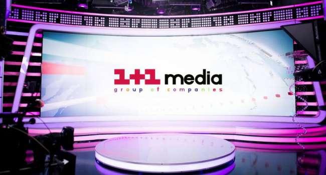 Медиаэксперт: Нацсовету по ТВ и радиовещанию пора бы на «1+1» с проверкой прийти, потому что это уже не просто политические игры