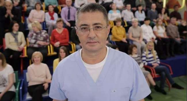 «Новая эпидемия со смертностью до 35%»: российский доктор предупредил о новой опасной болезни