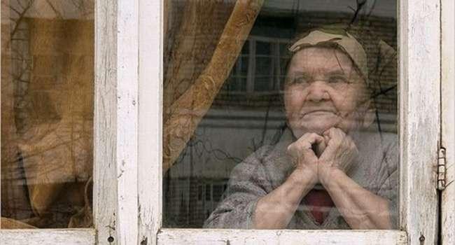 «Пенсионеры заслужили плюс 260 гривен добавки»: Уже завтра ваша пенсия станет больше