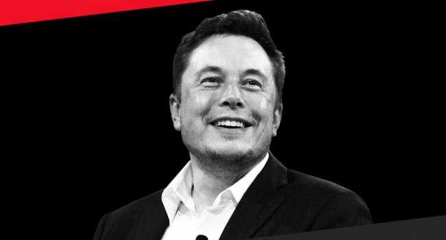 «Стартап был запущен в 1995 году»: Илон Маск мог превзойти популярный Google