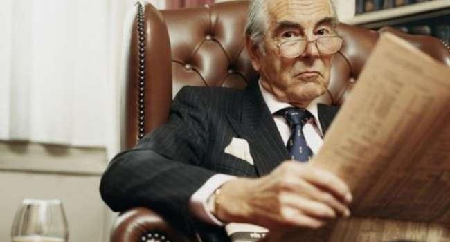 «Индексация станет настоящим спасением для пенсионеров»: В следующем квартале возможна еще надбавка к пенсии