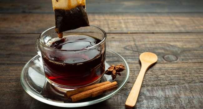 «Учащенное сердцебиение и головокружение»: Пожилые люди не должны пить этот напиток