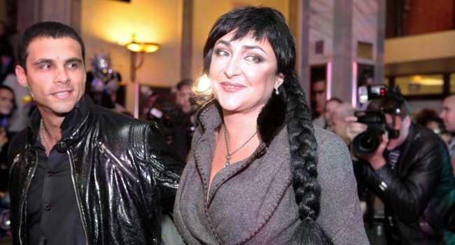 Не помешал даже коронавирус: Милявская и Иванов оформили развод
