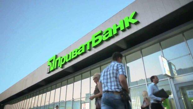 «Оказался в минусе»: ПриватБанк загнал клиента в овердрафт по кредитной карте