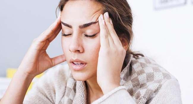 Народная медицина поможет: названы лучшие средства против мигрени