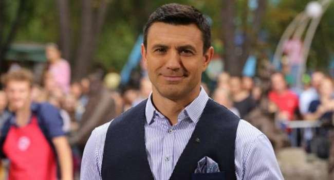 Ким Ахеджаков: меня в меню ресторана Тищенко поразил не чай за 500 грн и не пицца за 2000 грн